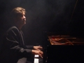 Randy piano