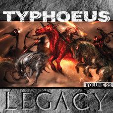 Typhoeus - Legacy